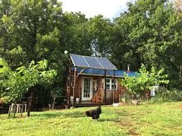 tiny homes for sale in az off grid houses is a group dedicated to building an entire off the