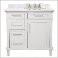 home depot bathroom vanity sink combo two sink vanity home depot sinks home design inspiration 2a5vzzj561