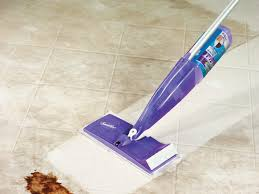 Best Mop For Laminate Wood Floors Best Mop For Laminate Floors