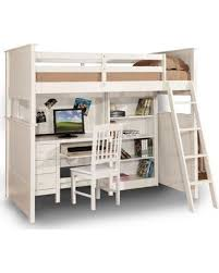 here u0027s a great deal on wildon home hudson twin loft bed cst35696