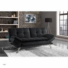 Sears Sofa Bed Futon Beautiful Futons 200 Dollars Futons 200