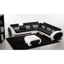 l univers du canapé canape v2 design