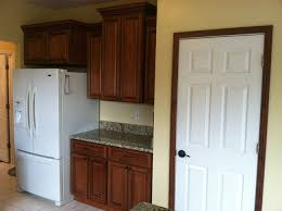 Best KCK Kitchen  Bathroom Cabinet Gallery Images On - Kitchen cabinet kings