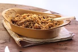 italian turkey recipes thanksgiving sausage stuffing recipe chowhound