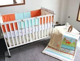 Target Mattress Crib Cribs With Mattress Target Crib Mattress Simmons Mydigital