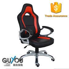 Office Chair Wheel Base Swivel Tilt Chair Base Swivel Tilt Chair Base Suppliers And