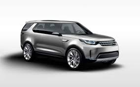discovery land rover 2018 2018 land rover discovery price and release date car models 2017