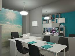 small office interior design detail info from small e interior design on smart house workplace