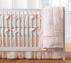 Pottery Barn Kids Area Rugs by Pottery Barn Kids Middle East Home Facebook
