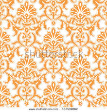 italian tiles stock images royalty free images vectors