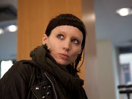 pinks dragon tattoo 2 the with the dragon tattoo 2011 rotten tomatoes