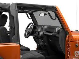 jeep wrangler grips grabars wrangler grab handle grips 1017r 87 17 wrangler yj