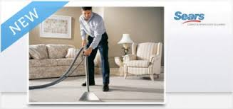 Sears Upholstery Cleaner Sears Carpet Cleaning Toronto Carpet Nrtradiant
