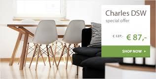 Designer Furniture Copies Pleasing Inspiration Designer Furniture - Designer chairs replica