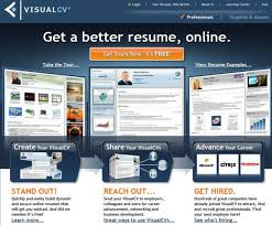 Find Resume Online by Top 7 Online Resume Makers