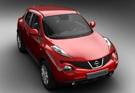nissan renault the renault captur or the french weapon against nissan u0027s juke