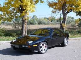 1982 porsche 928 olsson1 1986 porsche 928 specs photos modification info at cardomain