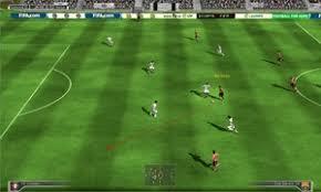 fifa 2010 apk fifa beta