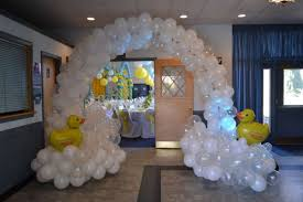 rubber duck baby shower decorations 10 must haves at your rubber ducky baby shower catch my party