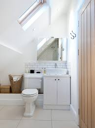 Ideas Small Bathrooms Fascinating Extra Small Bathroom Ideas 8 Small Bathroom Design