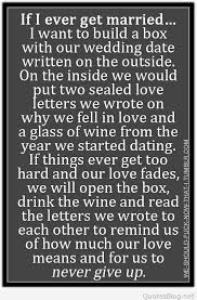 married quotes i get married quote