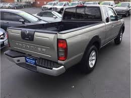 nissan altima for sale santa rosa ca nissan frontier 2 door in california for sale used cars on