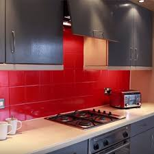 melamine paint for kitchen cabinets can melamine be painted how makeover your kitchen prod page
