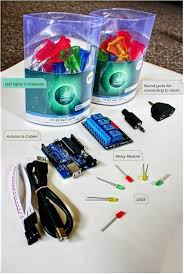 strikingly design ideas christmas light kit wonderful decoration