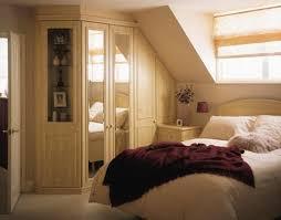 Cozy Bedroom Ideas Photos Cozy Bedroom Design Home Design Ideas