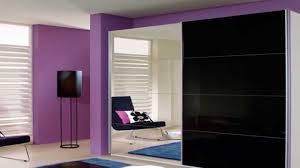 Schlafzimmer Quadra Rauch Möbel Youtube