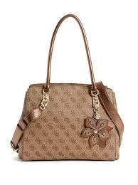 Light Pink Leather Purse Women U0027s Handbags Guess