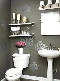 Decorative Wall Shelves For Bathroom Bathroom Wall Shelves Ccode Info