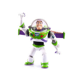 aliexpress buy box toy story 3 buzz lightyear toys
