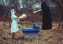 abomination christopher mckenney photo 17205657 500px 5 halloween