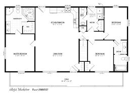adirondack log cabin cozy cabins llc 15 x 40 including 6 porch