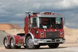 volvo mack dealer 1997 mack custom rig nexttruck blog u0026 industry news trucker