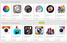 free apps for android 10 best photo editing apps for android of 2017 freemake