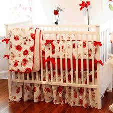 Crib Bedding Sets Girls by Girls Crib Bedding Sets