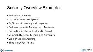 user group 2015 security best practices presenters steve kelley