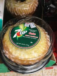 7 up cake from aldi u0027s x post r mildlyinteresting shittyfoodporn