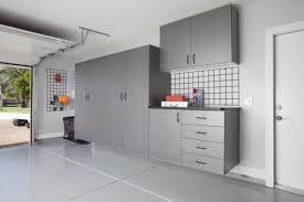 how to hang garage cabinets garage hanging garage storage cabinets simple garage cabinets
