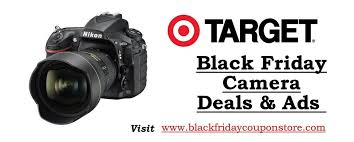 target deals black friday 2017 target black friday 2016 camera deals archives black friday 2017