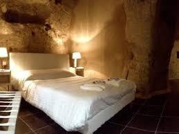 chambre d hote saumur troglodyte week end insolite en hotel troglodyte pres de saumur week ends