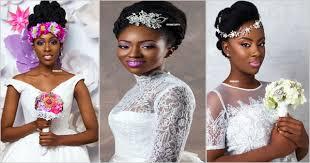 femme mariage 6 coiffures de mariage femme métisse