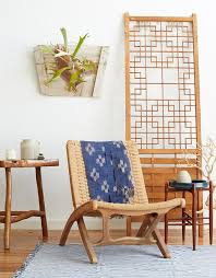 find your home decorating style quiz how to make your home more zen emily henderson