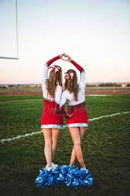 cheerleading uniforms halloween 649 best halloween costumes images on pinterest college
