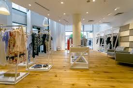 interior design shopping high shop warsaw formastudio eu