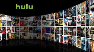 what u0027s new on amazon prime instant and hulu in july 2015 cord