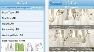 wedding planner apps 10 amazing apps to simplify wedding planning abc news