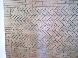 brick design wall 112 inspiration decor in brick design wall like